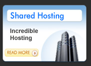 Website Hosting Egypt