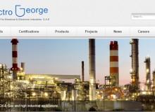 electrogeorge